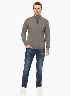 NetWork Sweatshirt